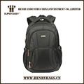 2014 caliente de la venta los adolescentes mochilas escolares