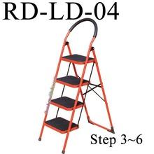 pick up rack for truck rubber ladder feet