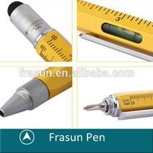Spirit Level Pen,Tech Tool Level Pen,Digital Level Pen