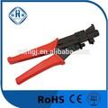 las mejores ventas de productos de todo tipo de herramientas de mano hecho en china