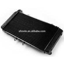 Replacement Radiator Cooler For HONDA CB1300 2003-2008 03 04 05 06 07 08 New