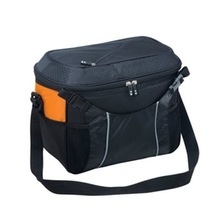 Sample acceptable aluminum cooler bag thermal bag