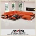 Notre maison philippines meubles, importateurs de meubles anciens, français de meubles anciens salon