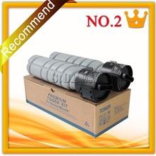 compatible konica minolta toner tn 116 toner for konica minolta bizhub 164 toner supplier