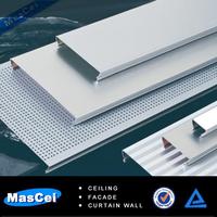 aluminum composite wall panel manufacturer reynobond aluminum composite panel