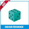 White lotus scent incense air fresheners car freshener