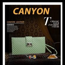 2015 korea fashion handbags wholesale