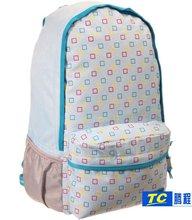 fashion school bags 2011