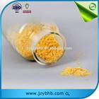 Inorganic Waste Water Treatment With Polyferric Sulfate Polymeride