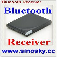 world cup 2014 promotional item wireless bluetooth music receiver Leeman new technology