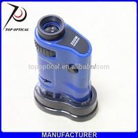best zoom student monocular microscope