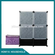sch nes design karton aufbewahrungsboxen mit deckel. Black Bedroom Furniture Sets. Home Design Ideas