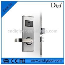 keyless door locks for business 6600-103