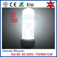 Realdo Home Lighting Wholesale Led Bulb Accessories