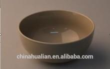 "6"" cheapest stock ceramics rice/noodle bowl for wholesale"