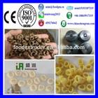 High quality mini snack food peanut roasting machine with low price