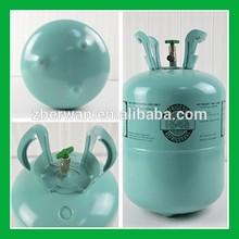 R134a refrigerant for sale HFC R134a Refrigerant