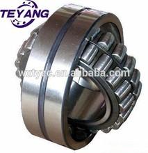 Bearing 22320 EK
