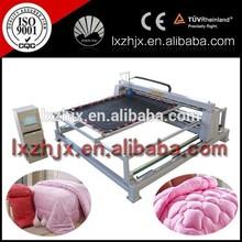 HFJ-29B2426 used mattress sewing machine,computer sewing machine