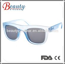 European style foster grant sunglasses