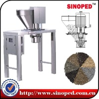 pharmaceutical Grinding Granulator Machine for irregular granules