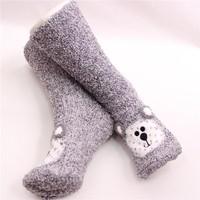 beautiful and cheapest girls socks