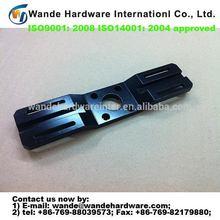Designer Cheap custom design motorcycle cnc parts