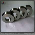 MONEL 400 nickel copper alloy forging ring, disc, block, flange