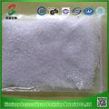 Food Grade Nonionic poliacrilamida produtos químicos