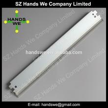 WB Wiper Blade for Toner Cartridge 12A,78A,42A,38A,55A,13A,15A,5949A,2624A,4092A,3906A,435A,436A,388A,505A,53A,51A,7516A,6511A
