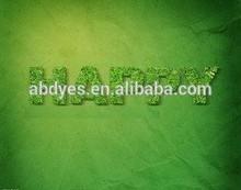 Хорошее малахит зеленый цена для бумага краски