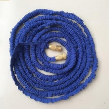 Most popular china express linch flexible water hose