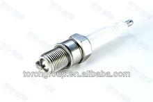 Factory direct sale resistor industrial spark plug R0B12-77