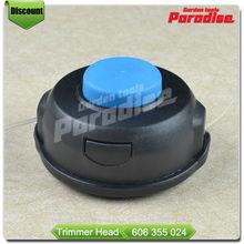 Best String Trimmer Head T-25 M10 LH Thread Parts