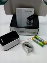 Good quality classical ox Imax pulse oximeter sensor