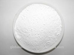 High-Class Barium Sulphate Super Quality Industrial Grade