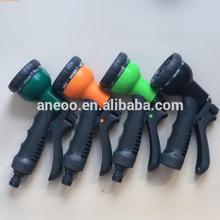 Top quality latex electron spray gun