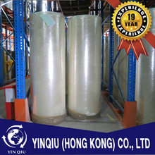 Yinqiu BOPP Jumbo roll for Slitting Machine