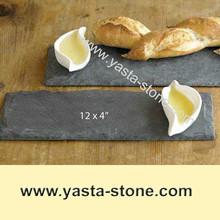 Rectangular Natural Slate Cheese Board Wholesale