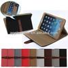 2015 hot selling new fashional case for ipad mini 2