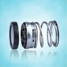 Replacement Aesseal P05U high pressure silicon mechanical shaft seal for oil