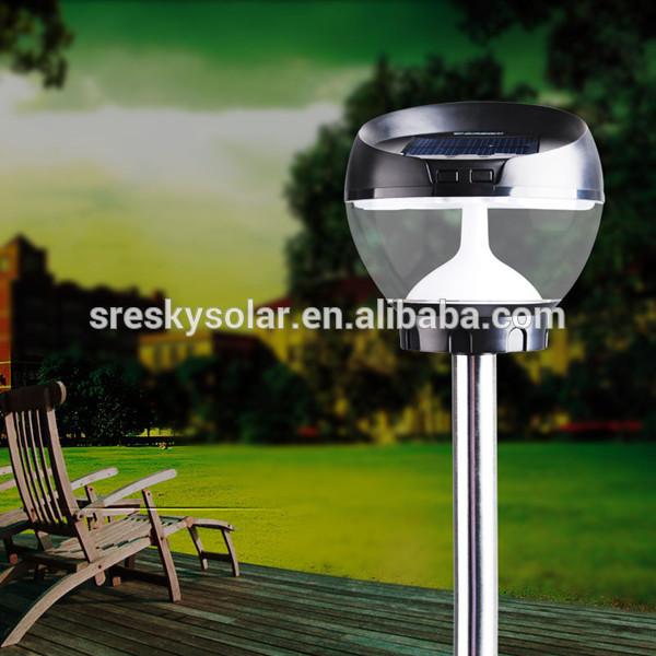 iluminacao jardim solar : iluminacao jardim solar:Pequeno Solar jardim iluminação Solar Led de luz de iluminação