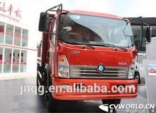 Sinotruk CDW 777 light/dump truck/ camion volquete