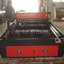 Factory suppply high speed top grade laser welding machine price