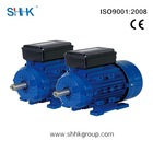 MY single phase motor of China