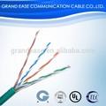4 utp par cat6 red 305m cables