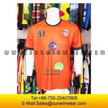 Custom Men 100% polyester O-neck black sublimation t-shirt