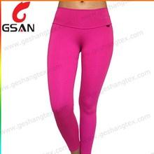 Body shape women tight pants sex legging pants