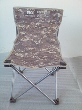 folding beach chair for camping