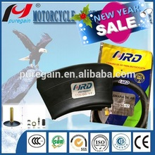 tyre motorcycle 90 90 18, tyre and inner tube, motorcycle tube